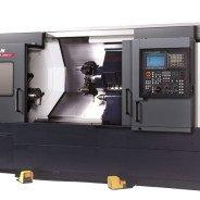 DOOSAN-Puma-2600-LY-184x184