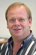 Manfred Bonke