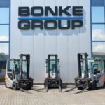 Bonke-Group-Elektro-Stapler
